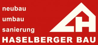 Ing. Leopold Haselberger Ges.m.b.H