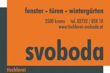 Alois Svoboda GmbH