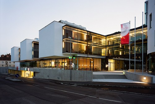 BM-WERNER GmbH