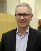 .E- Günther Werner