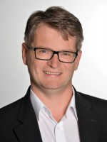 .E-Christian Berger
