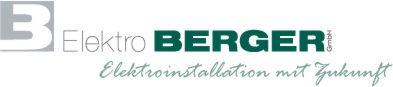 Elektro Berger GmbH